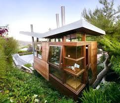 eco friendly house plans eco friendly house designs simple modern friendly house plans eco