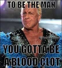 Ric Flair Memes - ric flair memes 28 images let s make it meme something