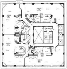 floor plans lofts 1060 fulton pacific southwest building