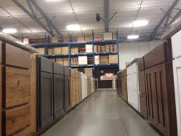 Home Depot Kitchen Cabinets Unfinished Kitchen Custom Kitchen Cabinet Decor By Huntwood Cabinets