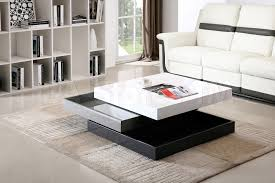 pleasing coffee table outlet with home decor arrangement ideas
