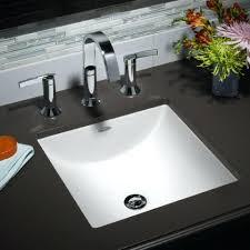 American Standard Americast Kitchen Sink American Standard Sinks Standard Studio Sink American Standard