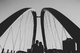 Wedding Arches Calgary Calgary Winter Wedding Kirsten U0026 Corey Deep Blue Photography