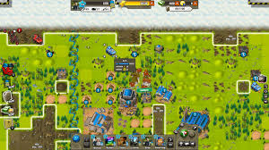best facebook war games infobarrel