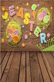 easter backdrops easter backdrops holidays