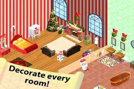 house decoration games house design games bharathcinemas info