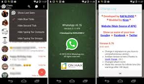 themes for whatsapp reborn 1 80 apk crack rip whatsapp plus v1 90 reborn lastest cracked
