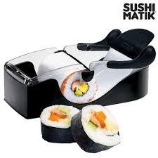 machine pour cuisiner machine à sushi sushi matik achat vente kit cuisine asiatique