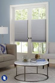 213 best cellular shades images on pinterest cellular shades