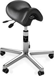 siege mal de dos mal de dos siège ergonomique bambach s