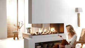 double sided gas fireplace uk inserts prices 2122 interior decor