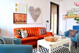furniture lovable eclectic living room ideas cool for decorating