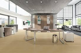 Schreibtisch Kufen Röhr Objekt Plus Freiform Schreibtisch Möbel Letz Ihr Online Shop