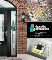 back door glass information about our impressive range of external doors front
