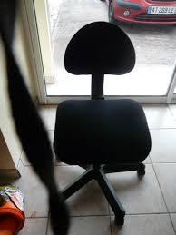 fauteuil de bureau toulouse bureaux occasion à toulouse 31 annonces achat et vente de