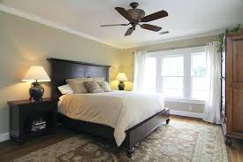 bedroom fans bedroom fan the easy to install bedroom ceiling fans collection with