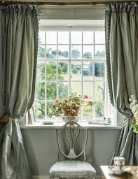 Country Curtains Country Curtains For Unique Country Home Decor Www Freshinterior Me