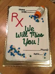 best 25 medical cake ideas on pinterest nurse cakes nursing