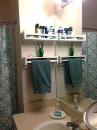 Ikea Bathroom Storage Ideas Ikea Storage Bathroom Stunning Toilet Rack Best Bathroom Storage