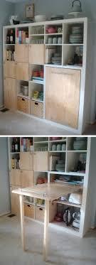 clever kitchen ideas decoration clever kitchen storage ideas