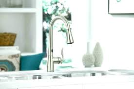 Hans Grohe Kitchen Faucet Hansgrohe Kitchen Faucet Costco Faucet Bathroom Faucet Kitchen