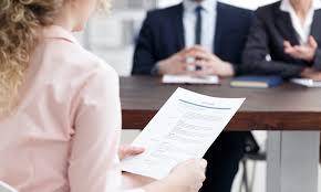 Resume Best Practices Best Practices
