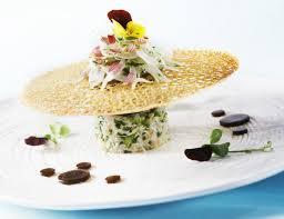 cours de cuisine len re hotel claude darroze langon booking com