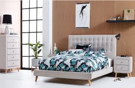 Queen Bedroom Suite Corsica 4 Piece Queen Bedroom Suite Beds U0026 Suites Bedroom