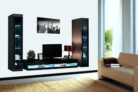 home interior designer home farnichar sofa interior design denver top10metin2 com