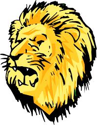 lion cartoon pics cliparts co