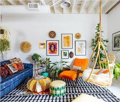 justina blakeney decorate wild with my favorite pieces from justina blakeney home a