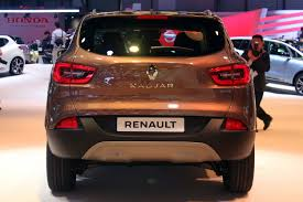 renault suv 2016 2016 cars french kadjar renault suv wallpaper 2500x1666 632117