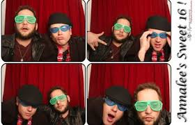 rental photo booths for weddings events photobooth planet san francisco photo booth rentals a flying