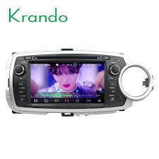 car multimedia 1 din car multimedia 1 din suppliers and