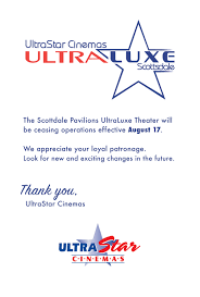 home theater scottsdale scottsdale movie theater ultraluxe scottsdale cinemas at
