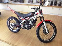 new 2 stroke motocross bikes page 1103 new u0026 used motorbikes u0026 scooters 2015 beta evo sport