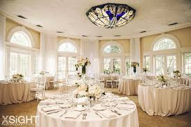 wedding venues in sacramento popular wedding venues in the sacramento area xsight photography