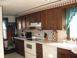 Painted Kitchen Cabinets Color Ideas Repaint Kitchen Cabinets Us House And Home Real Estate Ideas