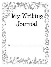 best 25 writing journal covers ideas on pinterest glue in