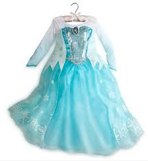 disney store 40 off dress up clothes southern savers