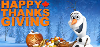 how to a disney thanksgiving disneyexaminer