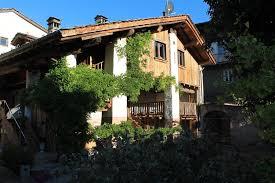 chambre d hote aoste italie grand rive chambres d hôtes aoste