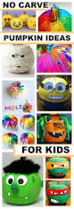 Fun Halloween Decoration Ideas Best 25 Pumpkin Decorations Ideas Only On Pinterest Pumpkin