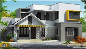 floor plans in india varusbattle on indian bungalow designs and