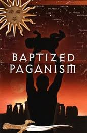 baptized paganism free book library amazing facts