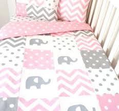Princess Cot Bed Duvet Set Cot Bed Duvet Sets Uk Bedding Set Noteworthy Awful Gold And