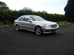 mercedes c270 cdi w203 c270 cdi from northern mbworld org forums