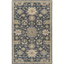 5 8 Area Rugs 5 X 8 Area Rugs Rugs The Home Depot