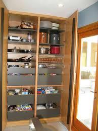 Pantry Cabinet Ideas Kitchen Furniture For Kitchen Storage Zamp Co