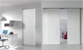 porte interni bianche produzione vendita e istallazione di porte da interni a livorno